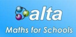 AltaMaths