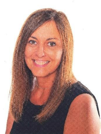Mrs Wendy Rose - Headteacher