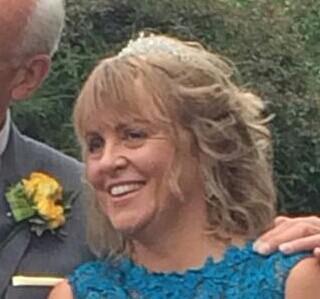 Mrs Gratton - Year 1