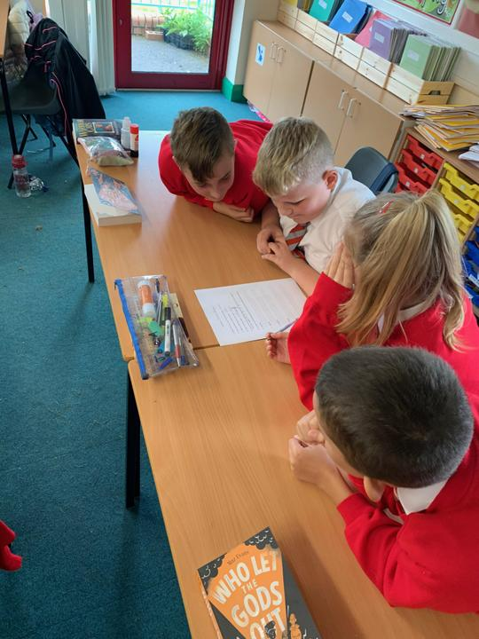 Mrs Swift-Holdcroft's Music Revision Quiz