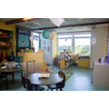 KS1 Activity Area
