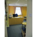 Head Teacher's Office
