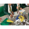 Science- water cycle