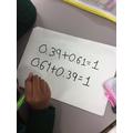Maths-decimals