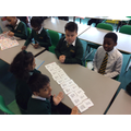 Maths-Fractions and Decimals