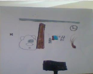 Art Lesson 2