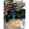 English- compound sentences