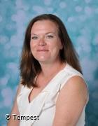 Mrs K Smith - H&S Co-Ordinator