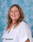 Mrs D Schuite - Teaching Assistant