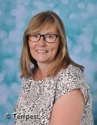 Mrs K Ford - Assistant Headteacher