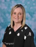 Mrs C Lovegrove - Headteacher