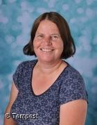 Mrs E Bentley - Teaching Assistant