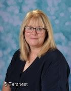 Mrs S Pugsley - Class Teacher