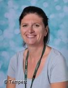 Mrs T Rose - Pre-School Assistant