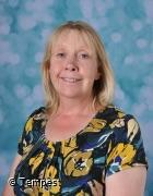 Mrs S Kennedy - Teaching Assistant