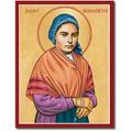 Year Five Class Saint, Saint Bernadette