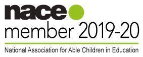 NACE member 2019-2020