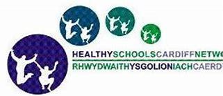 Healthy Schools Cardiff