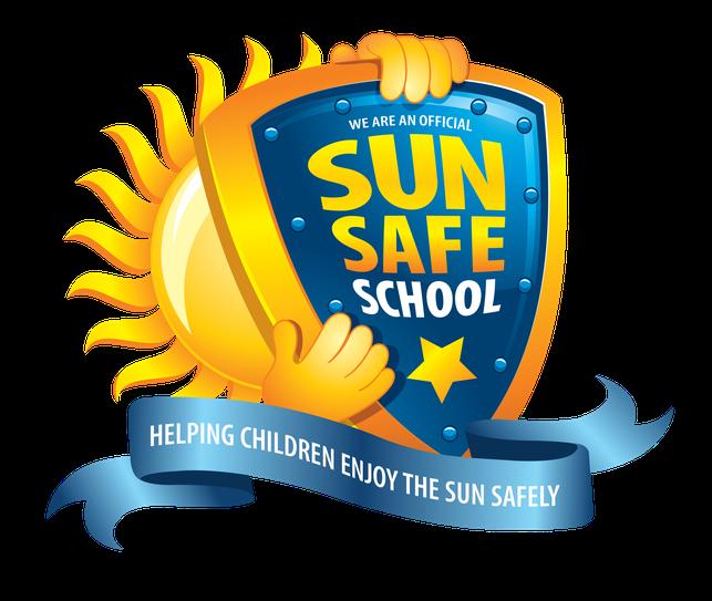 Sun Safe School