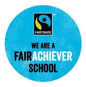 Fair Achiever Award