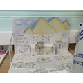 Some more brilliant work produced by Y4 students about Ancient Egypt