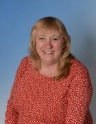 Mrs Maria Lowman - LSA
