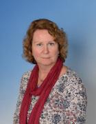 Mrs Fiona Dreelan - LSA