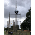 Activities involving risk at the residential
