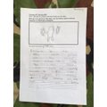 Shared write - Tommy