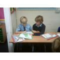 Using maps and atlases in Geography
