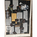 Ethan's Star Wars info page