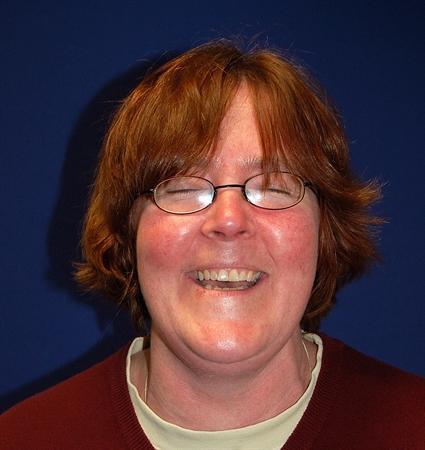 Mrs Ireland - Yr3 Teacher - HAZEL