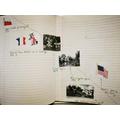 A timeline of World War II