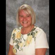 Sue Lintott School Business Manager