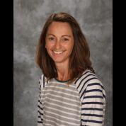 Carolyn Morrison TA