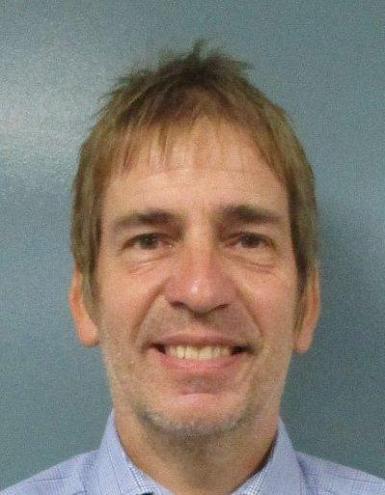 Matthew Sandaver - Maths Leader & Upper KS2