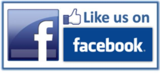 Like our page St Leonard's PTFA