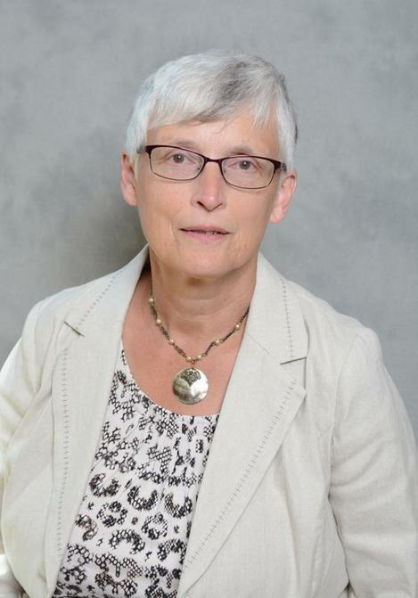 Sue Sly