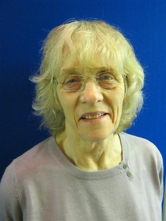 Mrs E.Davison