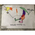 What aa super drawing!