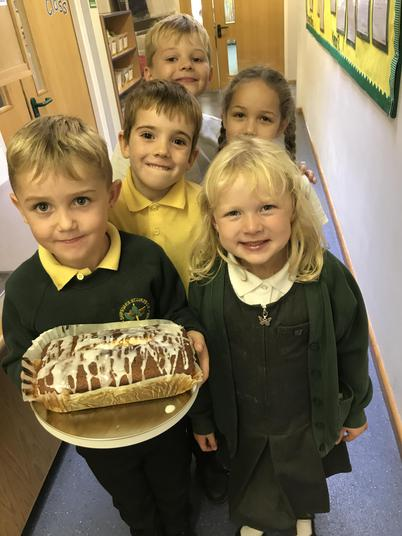 Super team work - You are amazing!