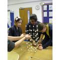 Tallest structure challenge
