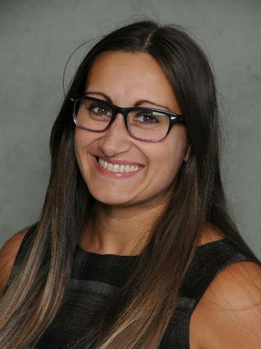 Mrs K Foy Assistant Headteacher/SENDCO