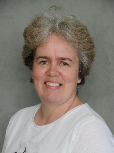 K. Bagguley Senior Supervisor