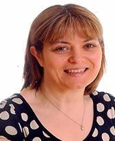 Mrs Fontana - Year 2 Teacher SENCO
