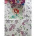 Sude's mermaid puzzle