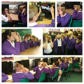 Virtual Reality with Google Expeditions!
