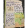 Minahill's Historywork