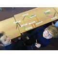 Class Equipment Maths