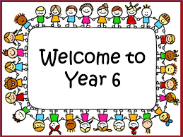 Autumn 1 Begins!   A huge welcome back to you all!  I am Mrs McGrath and I am the y6 teach